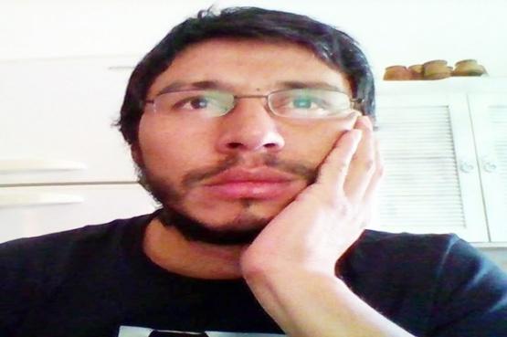 Condenaron a tres años de prisión en suspenso al profesor Miguel Escobar