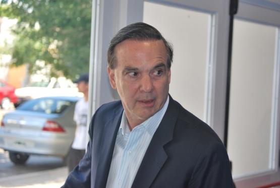 Confirman que Pichetto será candidato a Vicepresidente por Cambiemos