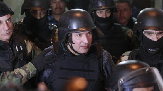 Se conocerá hoy el veredicto de José López por el caso de los bolsos con 9 millones de dólares