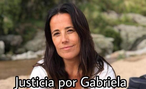 Chacabuco marchará por el brutal femicidio de la médica
