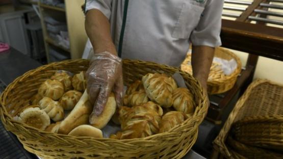 Una crisis que no cesa: en la provincia cerraron más de 200 panaderías en lo que va del año