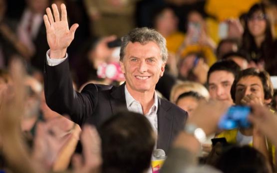 La estrategia del oficialismo: Macri apunta al segmento joven y a que los mayores vayan a votar a las PASO