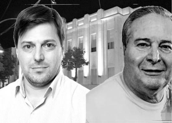 Alessandro VS Arimay: El resultado de una encuesta por redes sociales