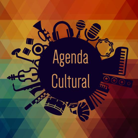 Agenda del primer fin de semana de agosto: diversas actividades para disfrutar
