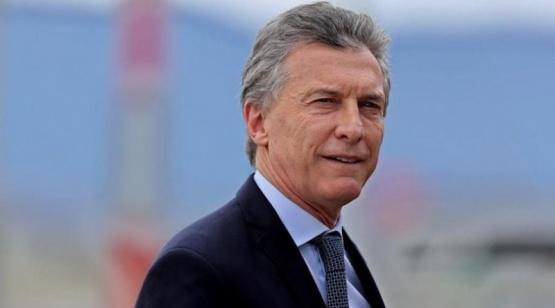 Macri inicia el último tramo de la campaña buscando descontar la diferencia de las PASO