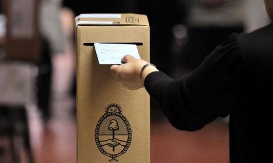 Multas por no ir a votar: ¿Cuáles son los montos?