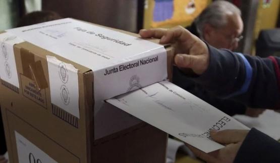 Comenzó la veda electoral: qué harán los principales candidatos hasta las elecciones