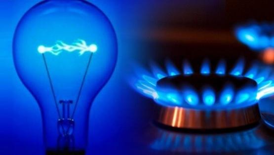 No aumentarán la luz y el gas, pero sí los combustibles