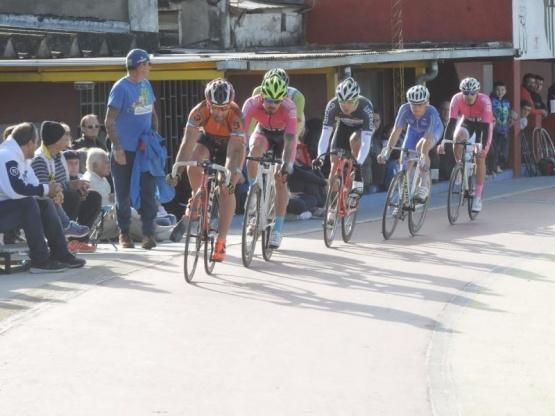 Convocatoria para la renovación de la Subcomisión Municipal de Ciclismo