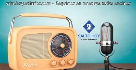 Se celebra hoy en Argentina el Día de la Radio