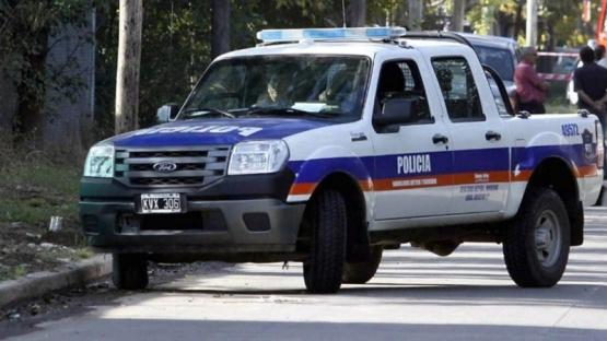 Horror en San Pedro: un hombre fue detenido y acusado de abusar de su hija de tan solo 7 meses