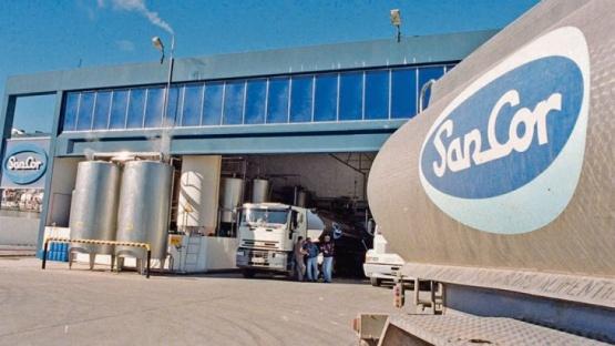 Sancor cierra su planta en Lincoln y deja en la calle a 22 trabajadores