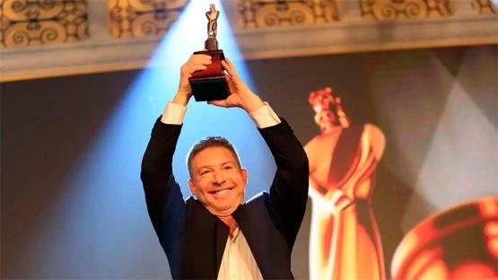 Martín Fierro de cable 2019: todos los ganadores