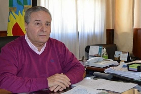 El Intendente Alessandro otorgará un bono de 4 mil pesos a los municipales