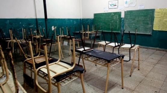 Docentes realizarán un paro general por la muerte de dos maestras