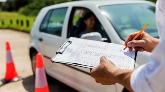 Tránsito y Control Urbano: evaluaciones de manejo