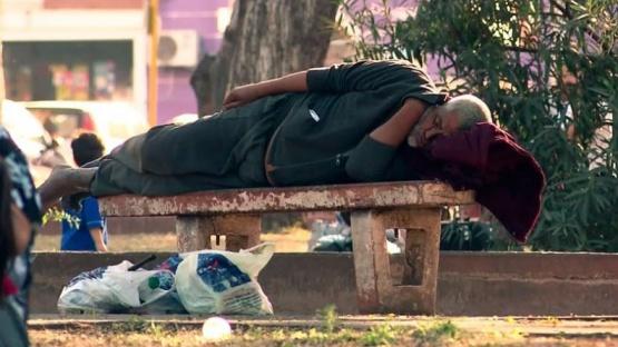 El Indec difundirá el último índice de pobreza antes de las elecciones