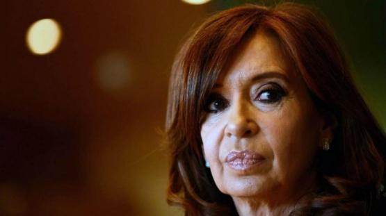Cristina Fernández, procesada por la cartelización de la obra pública y desvinculada de otras dos causas