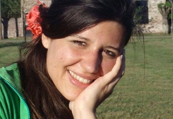 A 8 años de su desaparición, reanudan la búsqueda de María Cash en Salta