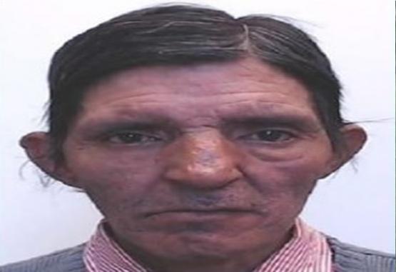 A 10 días de su desaparición, continúa la búsqueda de un hombre en Pergamino
