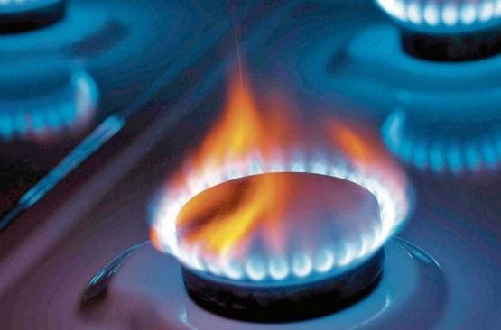 Una vez más, el Gobierno posterga el aumento en las tarifas de gas