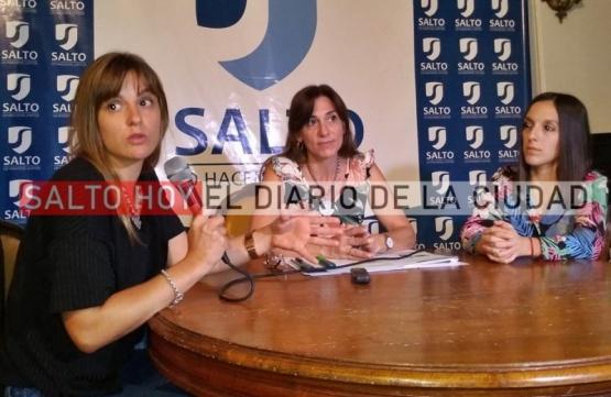 La UNNOBA abrió la inscripción para la primera carrera que se dictará en Salto
