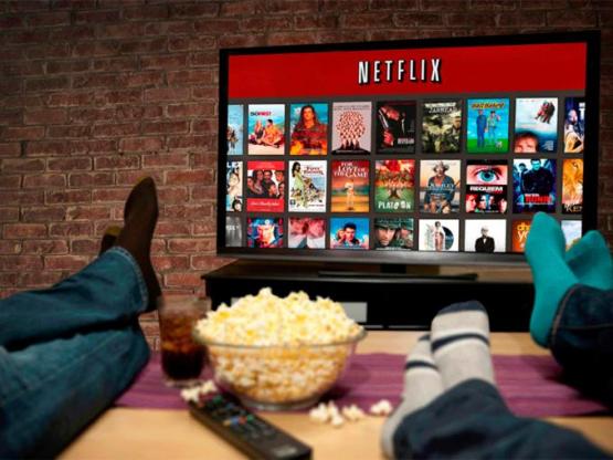 Netflix dejará de funcionar en algunos televisores a partir del 1 de diciembre