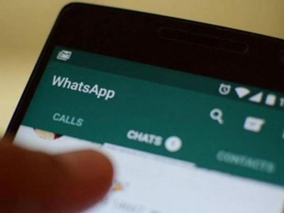 En 2020, WhatsApp deja de funcionar en algunos celulares: cuáles son