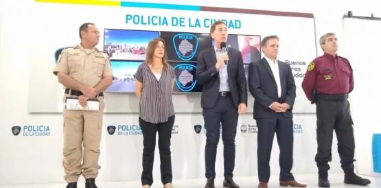 Detuvieron en Salta al principal sospechoso de asesinar al turista británico en Puerto Madero