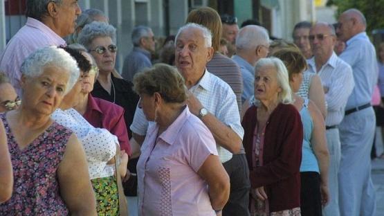 Qué va a pasar con las jubilaciones tras la suspensión de la ley de movilidad