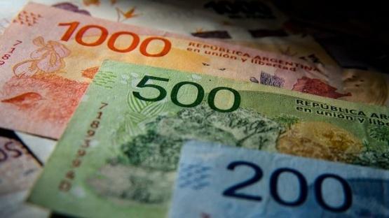El Banco Central confirmó que sacará a los animales de los billetes y analiza lanzar de 2 mil o 5 mil pesos