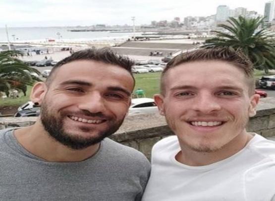Homofobia en una playa de Mar del Plata: echaron a una pareja gay