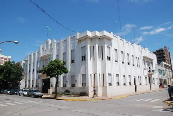 El Municipio informa que Salto no registra casos de Coronavirus confirmados ni sospechosos