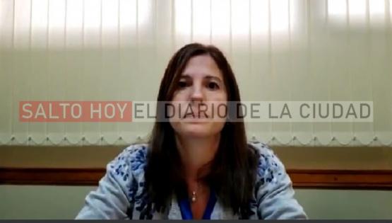 Rojas: investigan posible caso de coronavirus en una menor de 4 años