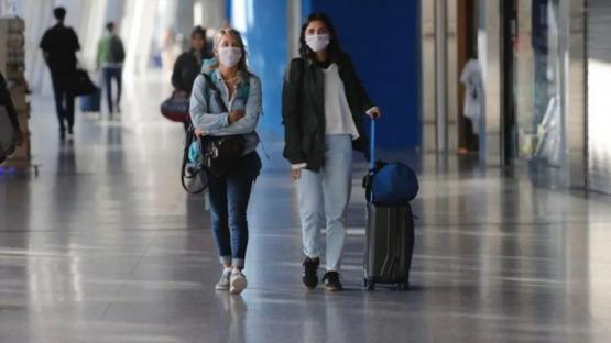 Confirman 41 nuevos casos de Coronavirus en Argentina y la cantidad de infectados asciende a 266