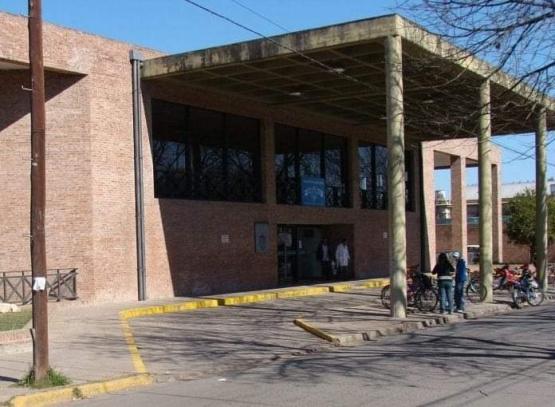 Coronavirus en Salto: el doctor Lucas Alé advirtió