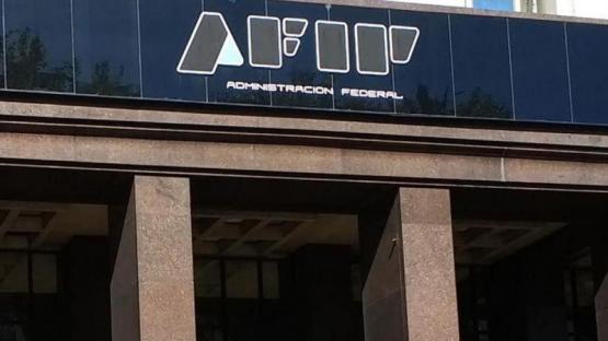 Subieron las tasas para pagar las deudas con la AFIP: cuáles son los nuevos porcentajes y hasta cuándo rigen