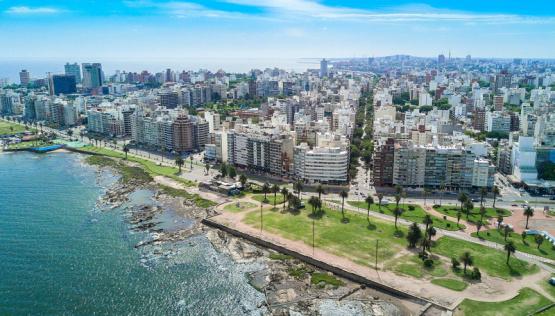 Uruguay: AFIP endurece normas para quienes buscan pagar menos por bienes afuera