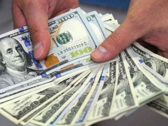 Todo lo que hay que saber sobre los cambios para operar con cuentas en dólares