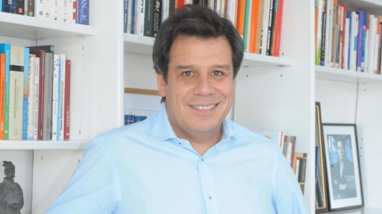 Pensar la Argentina | Un impacto negativo