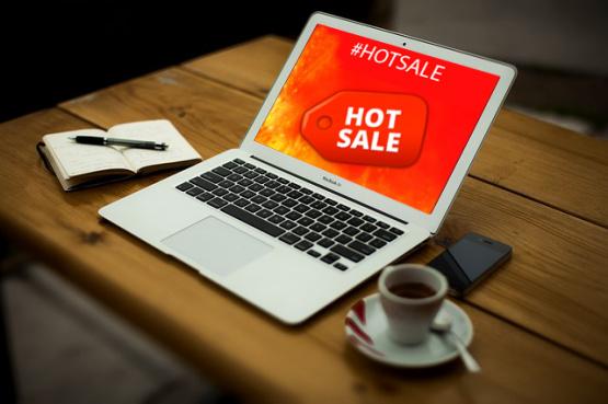 Hot Sale 2020: precios y ofertas en el primer día de descuentos para comprar online