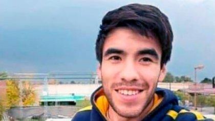 Caso Facundo Castro: trasladan a Buenos Aires el cuerpo encontrado en Villarino para comenzar con la autopsia