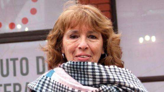 Murió en un accidente Nora Etchenique, directora de Hemoterapia bonaerense y clave en la pelea contra el coronavirus