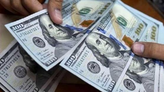 A cuánto llegarán la inflación y el dólar a fin de año según los bancos y las consultoras