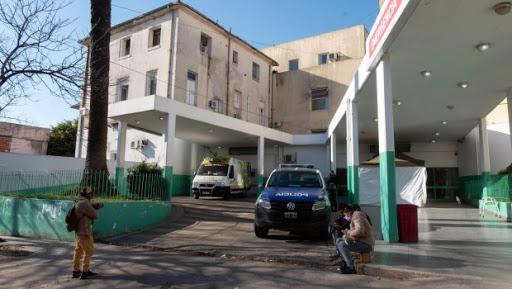 Quilmes: familiares de un nene con convulsiones agredieron a médicos luego de que demoraran en atenderlo por el