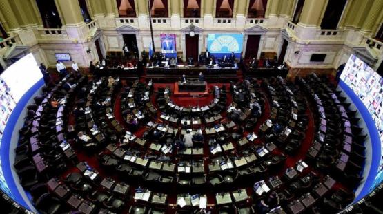 Reforma judicial: con la mira puesta en Diputados, el oficialismo busca apoyo de los gobernadores