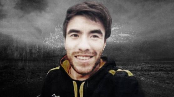"""La madre de Facundo Astudillo Castro dijo que el cuerpo encontrado pertenece a su hijo: """"No me caben dudas"""""""