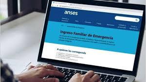 IFE 4: ¿Cuándo comenzaría a pagarlo ANSES y cuáles serán los requisitos?