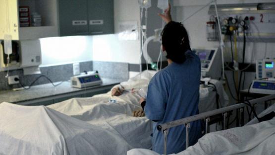 Coronavirus en Argentina: confirmaron 254 nuevas muertes y 12.259 casos en las últimas 24 horas
