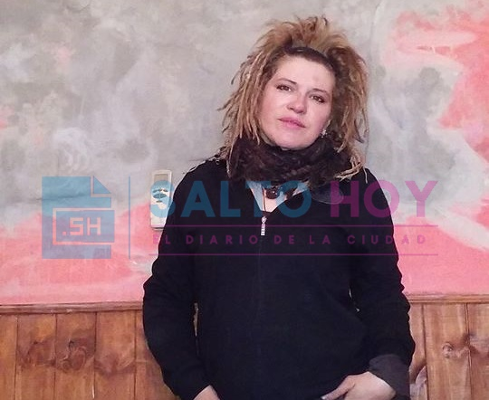 Continúa la investigación por la dudosa muerte de una mujer en Salto